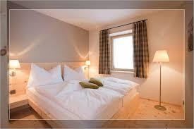 seductive bedroom ideas bedroom seductive bedroom ideas romantic master bedroom ideas