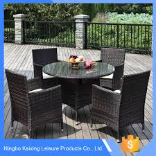 Dining Set Table And Chairs Restaurant Dining Tables And Chairs Restaurant Dining Tables And
