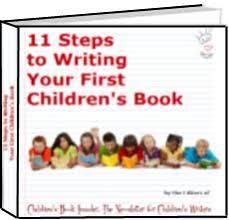 best 25 children s book publishers ideas on childrens