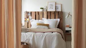 d oration pour chambre idées déco pour aménager une chambre comme à l hôtel côté maison