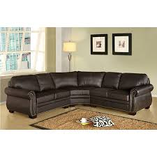 Bentley Sectional Sofa Bentley Premium Italian Leather Sectional Sofa Infosofa Co