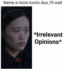 Why Memes - some 13 reasons why memes album on imgur