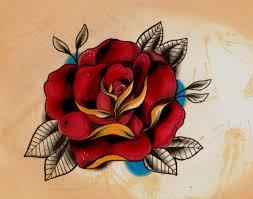 download rose tattoo new danielhuscroft com