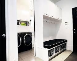 laundry interior design amusing country laundry room interior