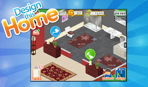 Amazoncom Design This Home Appstore For Android - Designing homes games