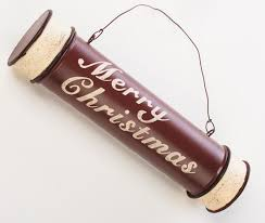 ornament holder merry christmas ornament holder christmas ornaments christmas