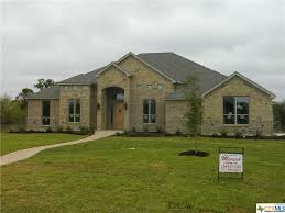 Luxury Ranch House Plans For Entertaining Luxury Homes For Sale In Belton Texas Buy Or Sell In Texas