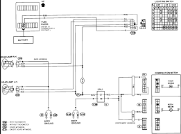 nissan altima 2005 wiring diagram 2005 nissan altima wiring diagram tow bar wiring harness