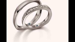 goldfinger wedding rings beautiful wedding rings