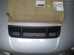 jeep hood vents diy hood vent fallcreekonline org