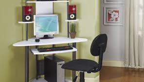 gratify image of cottage style secretary desk elegant writing desk
