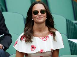 middleton pippa everything we know about pippa middleton s wedding insider