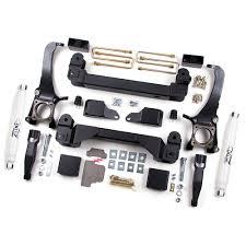 2002 toyota tundra lift kit zone offroad products t5 tundra suspension lift kit 5 2016 2017