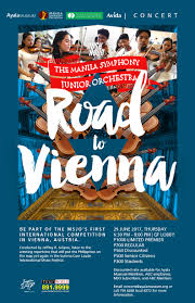 rush hour concerts msjo road to vienna ayala museum