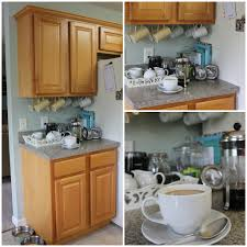 kitchen coffee bar ideas home coffee bar design ideas peenmedia coffee shop food menu