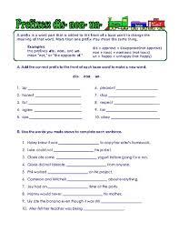 suffix er est lesson plans u0026 worksheets reviewed by teachers