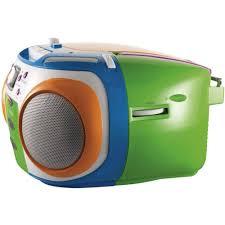 cd player für kinderzimmer lenco multi coloured cd cd r cd rw mp3 wma from conrad