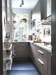 ikea cuisine abstrakt cuisine chez ikea amazing meuble cuisine ikea abstrakt noir
