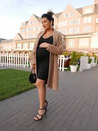 Cute Maternity Tops For Baby Shower Maternity Sweater Dresses For How To Dress