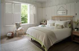 Laura Ashley Bedroom Images Win A Bedroom Makeover Worth 7 000 Laura Ashley Blog
