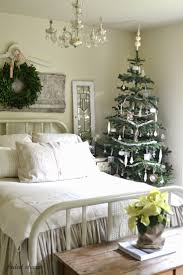 Decorate Bedroom Ideas 100 Ideas To Try About Bedrooms Master Bedrooms Toile Bedding