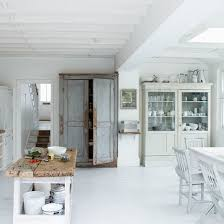 country kitchen diner ideas kitchen diner ideas for easy living ideal home