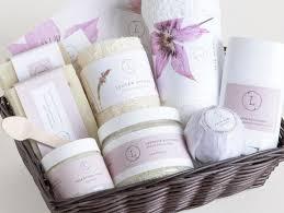 gift basket spa gift set spa gift basket spa gift set