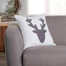 Photo Cushions Online Shop Printed Pattern Cushions Online In Canada Simons