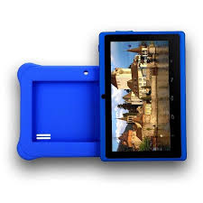 design tablet new design android entertainment tablet by epiktec momeaz
