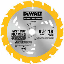 Saw Blade For Cutting Laminate Flooring Tool Accessories Circular Saw Blades