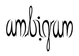 ambigram tattoo generator tattoo collections