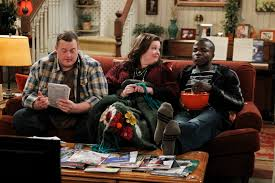 the big bang theory thanksgiving mike u0026 molly season 3 episode 7 cbs com