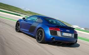 lexus lfa vs audi r8 drag race 2014 audi r8 v10 plus and v10 spyder first drive motor trend