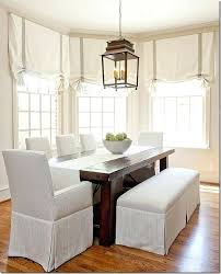 oil rubbed bronze recessed lighting trim oil rubbed bronze can light trim dining room with oil rubbed bronze