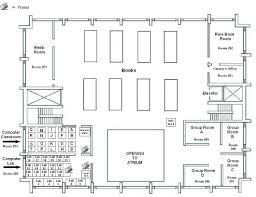 computer classroom floor plan wing tech center 007 floorplan valine