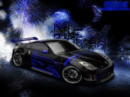 widebody supra wallpaper trd supra wallpaper wallskid