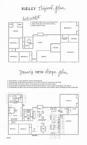 horse barn with apartment floor plans horse barn with apartment floor plans elegant shop with living