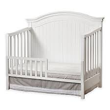 Crib That Converts To Toddler Bed Best Crib For Your Baby Sorelle Providence Finley Toddler