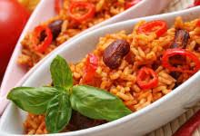 plats a cuisiner 10 trucs pour cuisiner des plats pas chers 10 trucs