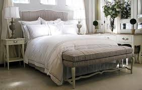 sienna bed linen set queen set from 549 u2013 french and english