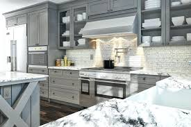 kitchen cabinets to assemble kitchen cabinets grey gray kitchen cabinets gray kitchen cabinets