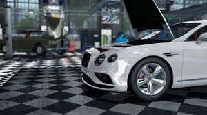 maserati bentley car mechanic simulator 2015 bentley on steam