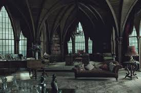 Gothic Revival Home Amazing Interior Design Gothic Revival 1280x917 Graphicdesigns Co