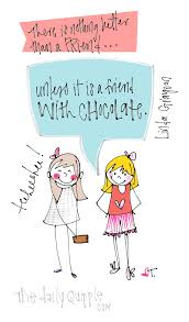 quotes about friendship ending badly quotes about friendship and chocolate