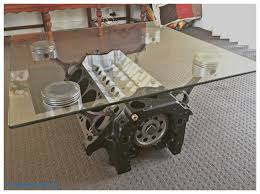 Funny Coffee Tables - v12 engine coffee table home decorating interior design bath