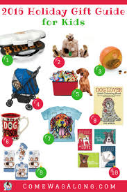 22 best dog and dog lovers christmas wish list images on pinterest