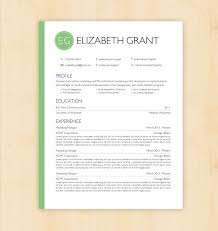 Top Resume Fonts Resume Examples Templates Top 10 Resume Design Templates For