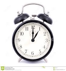 Descargar Design Home 1 00 1 00 High Detail Traditional Alarm Clock Royalty Free Stock