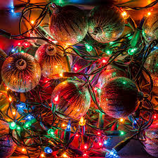 professional holiday light installation barrington naperville il