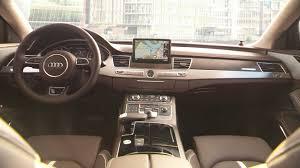 lexus ls vs audi a8 audi a8 south beach rental cars